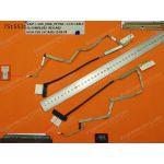 50.4Vm06.002 Acer Data Kablosu Flex Kablo