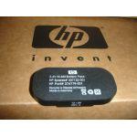 307132-001 Orjinal HP 3.6V Battery Pack Assembly