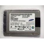 "LENOVO 1.8"" Solid state 128GB SSD SATA 3.0Gbps 45N8074 45N8075 MZ8PA128HMCD"