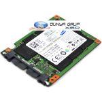"SAMSUNG MZUPA128HMCD-000D7-1.8"" 128GB SSD Thin uSATA (Microsata) CHY3P"
