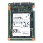 "Samsung 1.8"" 64GB uSATA SATA SSD Solid State Hard Disk Drive HDD"