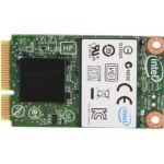 Intel 525 Series SSDMCEAC180B301 180GB mSATA SATA III MLC Internal SSD