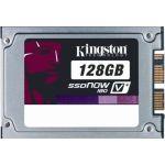 "Kingston 128GB 1.8"" mSATA SSDNow V+ 180 Series Business SSD SVP180S2/128G MLC"