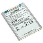 MK8009GAH 80GB 1.8 inch Hard Disk Drive