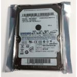 SAMSUNG  HM160HC  160 GB, 5400 RPM, 8 MB Cache, PATA (IDE)