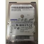 Samsung MP0402H 40GB 5400rpm 8M PATA SATA IDE PATA Harddisk 2001206789001 5907176111019  729507523361 8808979180240