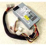 2QR5443 704941-001 HP MicroServer N54L G7 150W Power Supply