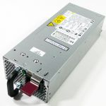 HP ProLiant ML370 G5 1000W Redundant Power Supply 403781-001