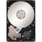 SEAGATE ST2000DM001 9YN164-500 2TB SATA HDD Hard Disk
