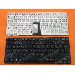 Sony Vaio PCG-4121DM Serisi Türkçe Notebook Klavyesi