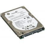 "250 GB 2.5"" Seagate ST9250827AS SATA Notebook"