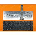 Asus K55A K55VD K55DM K55VJ K55VD K55VM Türkçe Notebook Klavyesi