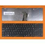 Lenovo IdeaPad Z580 Z585 Türkçe Notebook Klavyesi