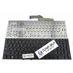 Pk130ru1b16 Ba59-03271F 9Z.N4nsc.30T Samsung Türkçe Notebook Klavyesi