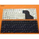 V115326AK1 Asus Türkçe Notebook Klavyesi