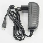 SAMSUNG ATIV TAB 3 XE300TZC-K01TR Micro USB 5V 2A 10W AC XEO Tablet Adaptörü