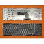 Dell Inspiron 15 3521 Türkçe Notebook Klavyesi