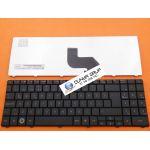 EXPER BLB3 Türkçe Notebook Klavyesi