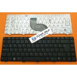 Dell Inspiron 14V 14R N4010 N4030 N5030 M5030 Türkçe Notebook Klavyesi