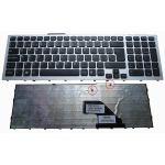 148781521 Sony Vaio Türkçe Notebook Klavyesi