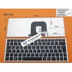 PCG-31311M Sony Türkçe Notebook Klavyesi