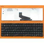 V118502AK1 Asus Türkçe Notebook Klavyesi