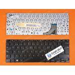Samsung NP540U3C-A03TR Türkçe Notebook Klavyesi
