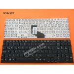 PCG-81412M Sony Türkçe Notebook Klavyesi