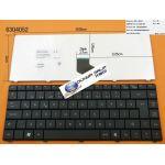 91.N1R82.00T Gateway Türkçe Notebook Klavyesi