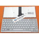 TOSHIBA T230 Türkçe Notebook Klavyesi