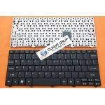 V101102AK3TR Acer Türkçe Notebook Klavyesi
