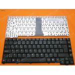 04Gni11ktu40-1 Asus Türkçe Notebook Klavyesi