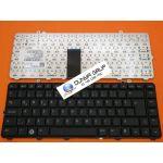 Dell Studio 1555 Türkçe Notebook Klavyesi