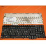 6037B0029205 Acer Türkçe Notebook Klavyesi