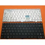 6-80-M1100-261-1 Casper Siyah Türkçe Notebook Klavyesi