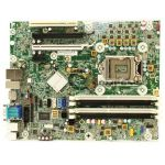 HP Elite 8200 SFF Anakart 611834-001 611793-002 611794-000