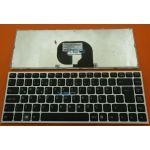 148777351 Sony Türkçe Notebook Klavyesi