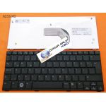 0KW21H Dell Türkçe Notebook Klavyesi