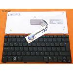 PK130F11A29 Dell Türkçe Notebook Klavyesi