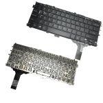 Sony VAIO Pro 13 SVP132A1CW Türkçe Notebook Klavyesi