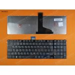 MP-11B56TQ-528B Toshiba C55-A Türkçe Notebook Klavyesi