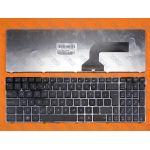 Asus X55A Türkçe Notebook Klavyesi