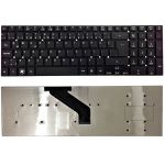 V5WE2 Acer Aspire E1 Türkçe Notebook Klavyesi