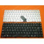 0W862P Asus Türkçe Notebook Klavyesi