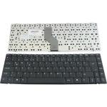 V020616BS1 Acer Türkçe Notebook Klavyesi
