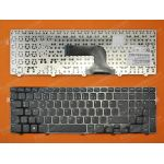 Dell Inspiron 15R 5537 Türkçe Notebook Klavyesi