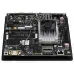 945-82371-0000-000 NVIDIA Jetson TX1 Development Kit