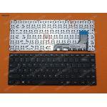 80QQ009FTX Lenovo Ideapad 100 Türkçe Notebook Klavyesi