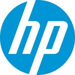 840948-001 HP 256GB 2.5 inch Sata SSD Solid State Drive