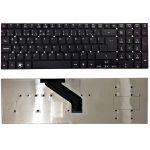 NX.MZ8EY.003 Acer Aspire ES1-531-C8K3 Türkçe Notebook Klavyesi